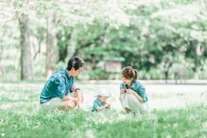 大塚寧々の若い頃と現在(2020)は?再婚や子供の噂についてもの画像