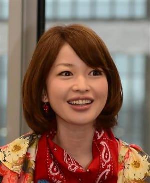 「ゴッドタン」の松丸友紀アナが面白い!結婚や夫は?可愛いと話題!の画像