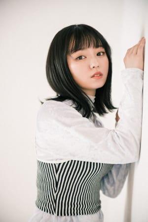 今泉佑唯の現在(2020)は?欅坂46の卒業理由はイジメ?写真集も話題!の画像