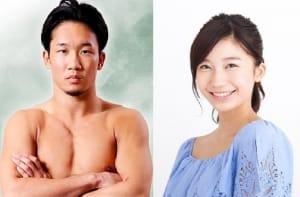 グラビア女優・小倉優香が朝倉未来と熱愛!結婚や馴初めは?の画像