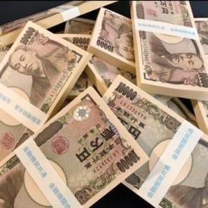 AKS社長・吉成夏子社長が8億の借金?出身、経歴!山口真帆との関係もの画像