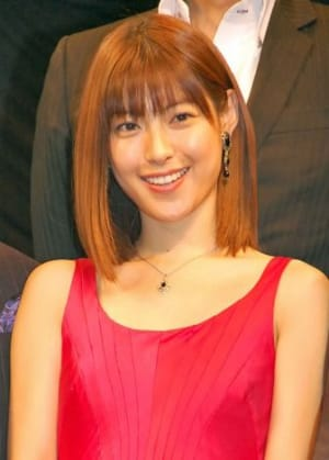 キスマイ藤ヶ谷太輔、ラジオにドラマに活躍中!彼女は?弟は?の画像