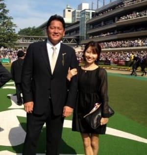 大魔神・佐々木主浩の現在(2020)は?榎本加奈子と離婚?の画像