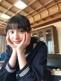 吉川愛が横浜流星と熱愛の噂⁉相手は?の画像