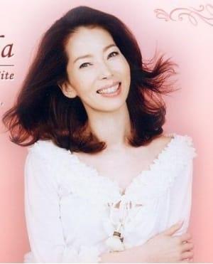 ピンクレディーのケイちゃん・増田惠子の現在(2021)は?スタイルは健在⁉の画像