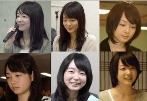 将棋界の美人過ぎる棋士・室田伊緒の離婚の原因とは?の画像