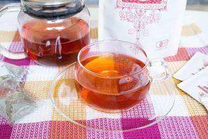 奇跡のお茶と呼ばれる「ルイボスティー」がやばいって本当?副作用は?の画像