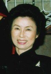 長嶋茂雄 夫人の長嶋亜希子さんが他界。その半生を振り返る☆の画像