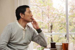 渋かっこいい!セクシーなおじさん小林薫の俳優としての魅力に迫る☆の画像