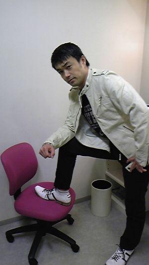 金山一彦は在日朝鮮人?!朝鮮との関係はあるのかを調査しました☆の画像