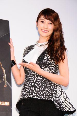 グラビアアイドルとして活躍中の原幹恵さんのイベント情報を発信!の画像