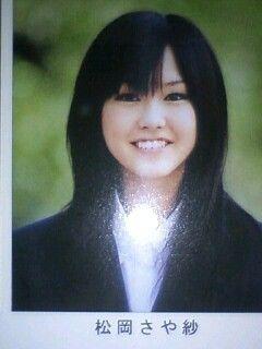桐谷美玲さん高学歴だった!気になる高校、大学について調査!の画像