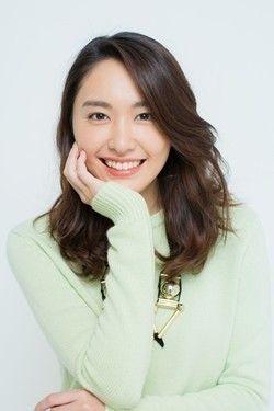 人気清純派女優・新垣結衣が出演したおすすめドラマをご紹介します!の画像