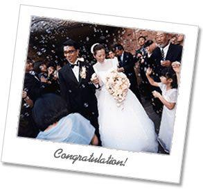 「中井貴一 結婚」の画像検索結果