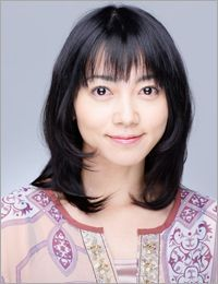 遠藤久美子さんは結婚してる?実...