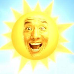 松岡修造のせいで今年も猛暑?松岡修造と気温の密接な関係とは?の画像