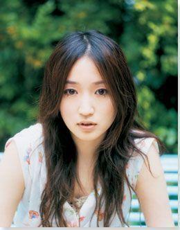 桐谷美玲が7年かけて大学を卒業!出身大学やエピソードをご紹介☆の画像