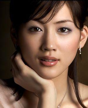 あなたの好きな女優は?憧れの女優ランキングを公開します!の画像