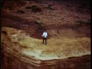 【動画】Mr.Childrenの名曲『Tomorrow never knows』の魅力を知ろうの画像
