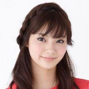 『山崎賢人』気になる!今1番注目されている俳優 彼女はいるのか?の画像