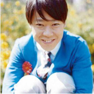 大人気俳優阿部サダヲさんが結婚した奥様の正体とは一体!?の画像