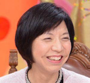 父は総務省エリート官僚!母は大学教授!櫻井翔の華麗なる家族構成の画像