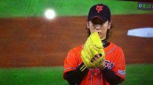 【野球アイドル】あの亀梨和也が高校野球の100年間を振り返る!の画像