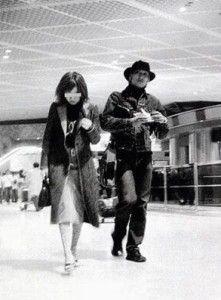 香取慎吾の結婚は事務所が許さなかった?!彼女と自宅で同棲?!の画像