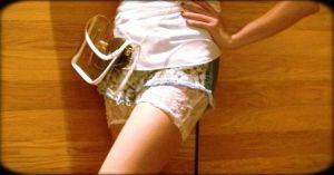 伊藤千晃の2015年の気になる水着コーディに注目必至!!の画像