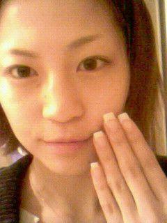 安田美沙子がブログですっぴんを公開!愛用している化粧品もご紹介 ...
