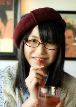 【次期AKB48総監督】横山由依の「まとめ画像」を紹介します!の画像