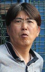 鈴木保奈美と石橋貴明は再婚!?二人の馴れ初めとは!?子供は!?の画像