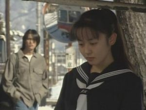 TOKIO長瀬智也さん出演のおすすめドラマ5選をご紹介します!の画像
