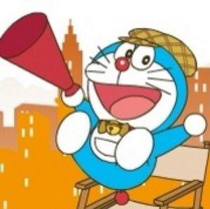国民的アニメドラえもんの歴代主題歌を一挙大公開エントピ