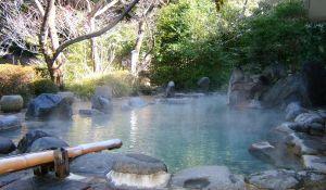 温泉どころ九州 数ある温泉の中で至極の温泉宿はいったいどこ?の画像