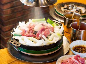 【必見】絶対に食べておきたい札幌ラーメン!!厳選7店一挙紹介!!の画像