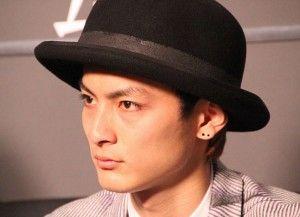 おしゃれ俳優!!!高良健吾の私服がおしゃれすぎてたまらない!!の画像