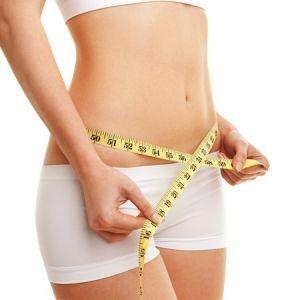 女性らしい美しい腹筋を手に入れよう!!腹筋ダイエットの方法の画像
