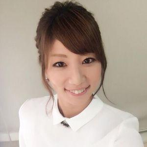 【美人】元シンクロ選手青木愛に彼氏はいるのか!?【スタイル選手】の画像