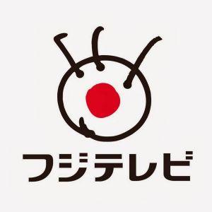 【脚本家・橋田壽賀子】引退報道?!でもデマだった?最新コメントの画像