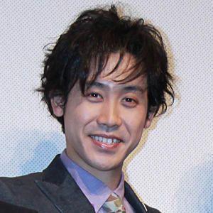 大泉洋の兄は函館市の市役所に勤める北海道のGLAY並有名人!?の画像