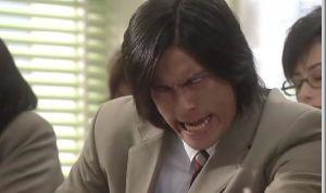 【二枚目】【天然】TOKIO・長瀬智也のドラマをまとめました!の画像