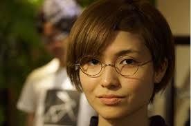 メガネもファッションに☆自分に合ったメガネの選び方を学ぼう!の画像