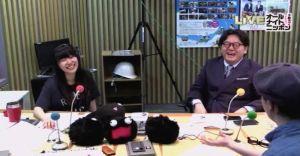 元AKB48指原莉乃がHKT48に移籍した理由とは!?スキャンダルとは!?の画像