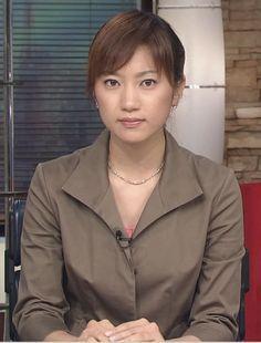 大杉君枝とは - goo Wikipedia (ウィキペディア)