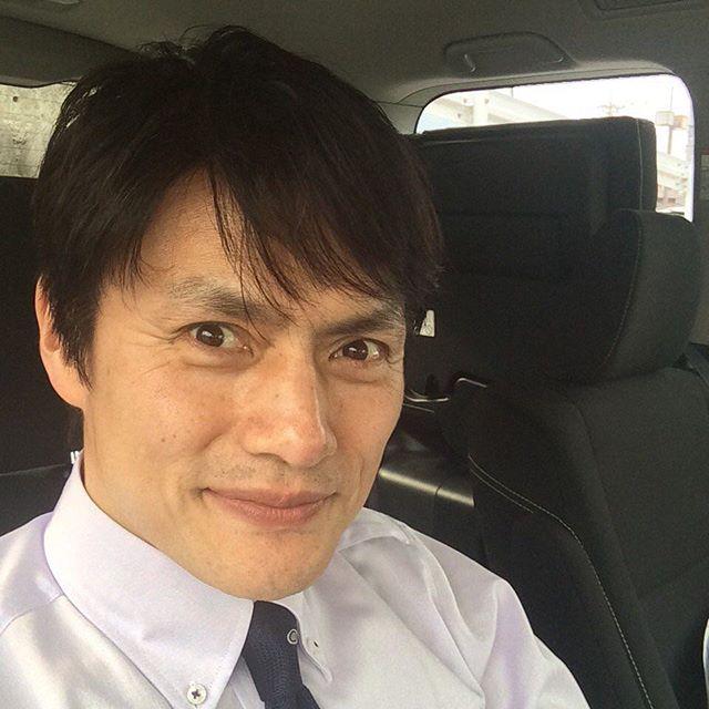 松村雄基 結婚