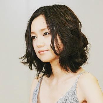 アコム コマーシャル 女優