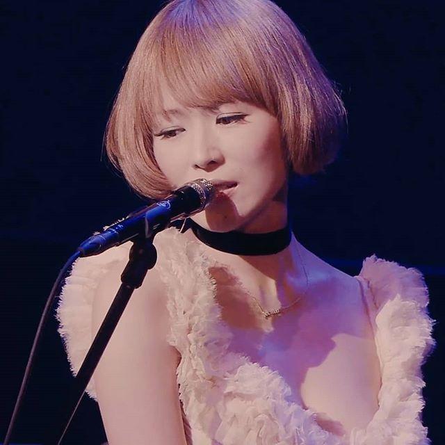 歌手の椎名林檎さんの熱愛彼氏情報をまとめてみました!元 ...