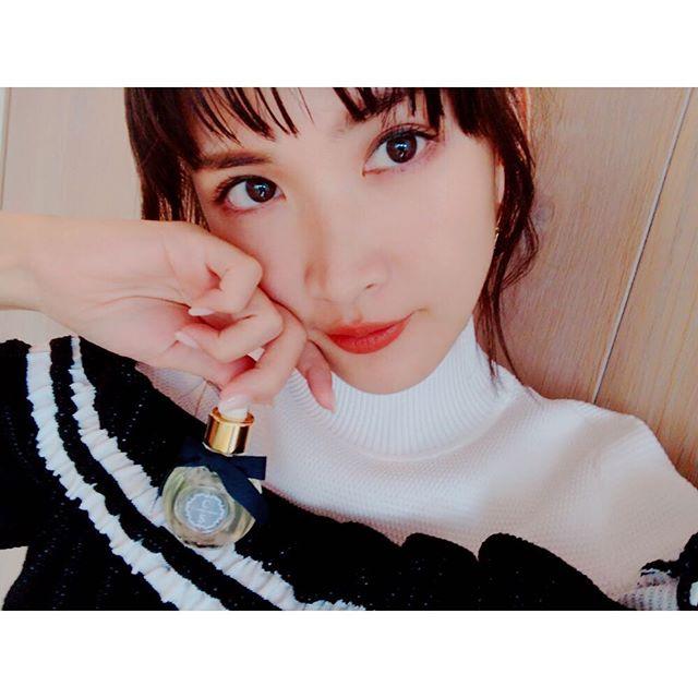 紗栄子の黒髪画像